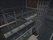 THUG Manhattan prev3
