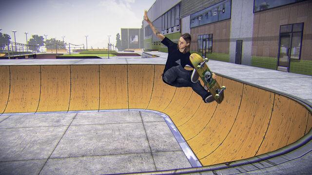File:THPS5 Berrics SkatePark Riley Stiffy 1434460235.jpg
