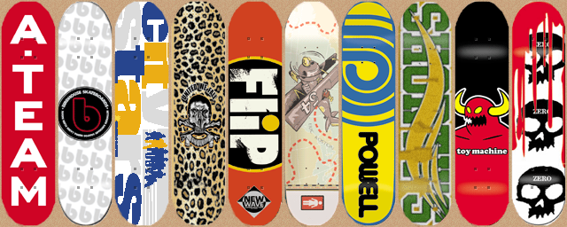 File:Thps2 deckset custom2.png