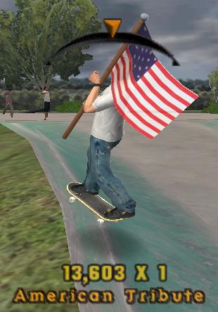 File:American Tribute.png