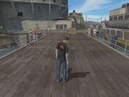 THPS4 Alcatraz prev1