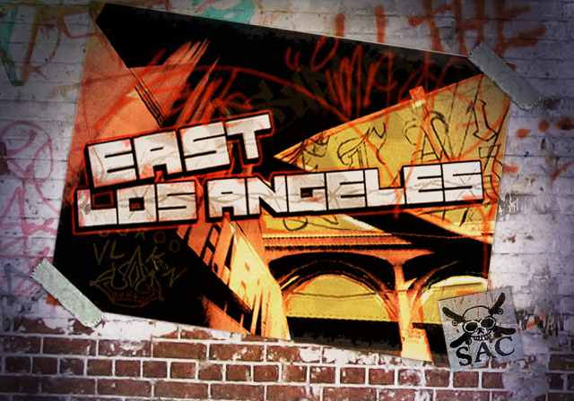 File:Loading Screen East L. A..jpg