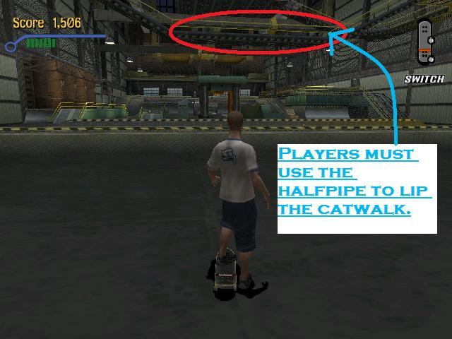 File:CatwalkBalanceMethod.jpg