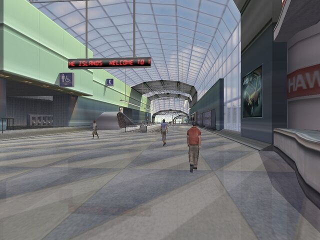 File:THPS3 Airport prev1.jpg