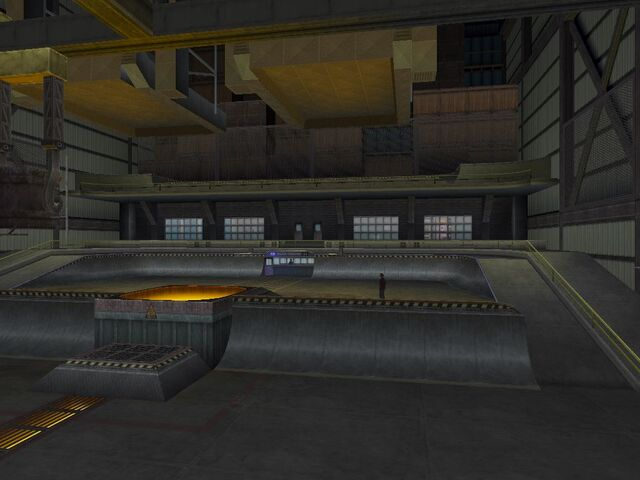 File:THPS3 Foundry prev2.jpg