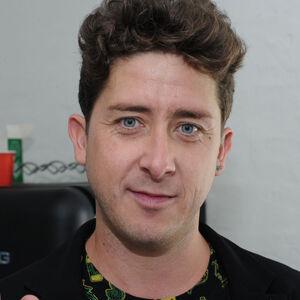 Dustin-dollin