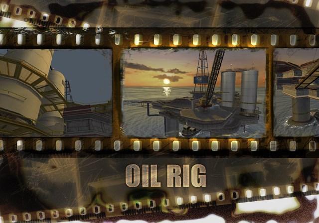 File:Loadscrn oil.jpg