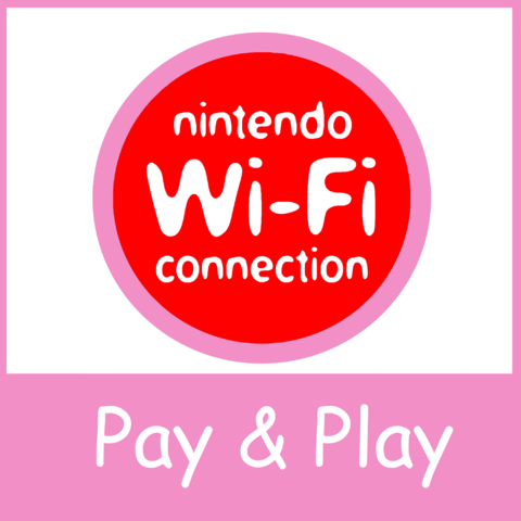 File:WFCPayNPlay.png