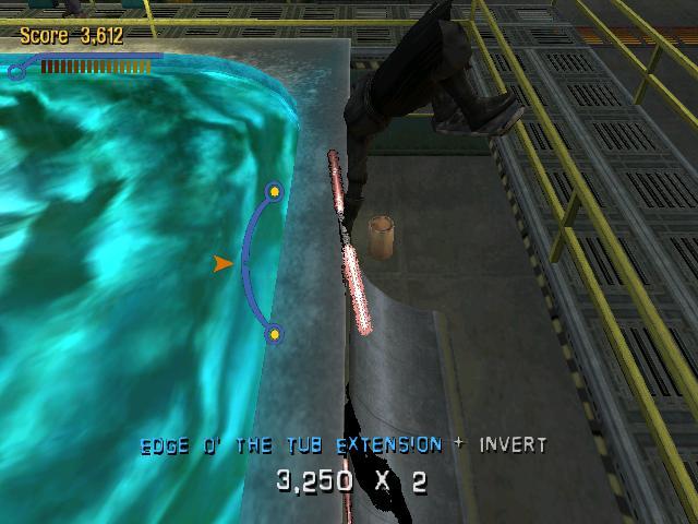 File:Edge O' The Tub Extension.jpg