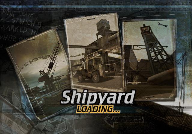 File:Loading Screen Shipyard.jpg