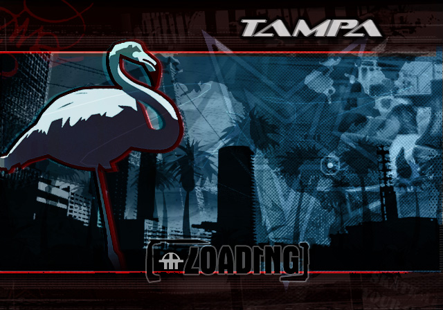 File:Loading Screen Tampa.jpg