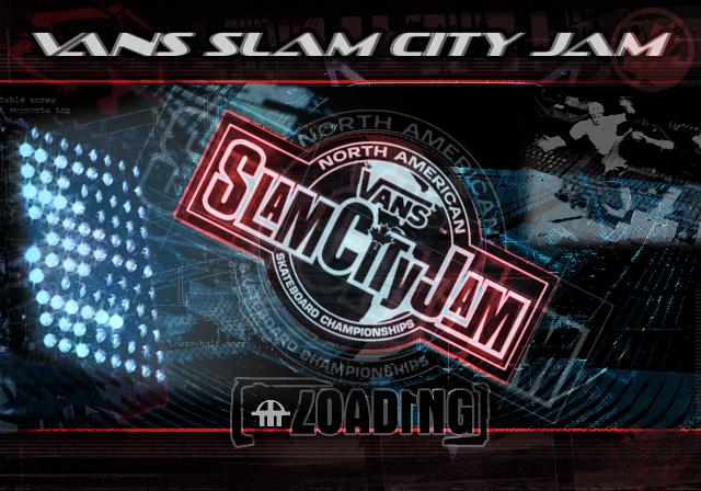 File:Loading Screen Slam City Jam.jpg