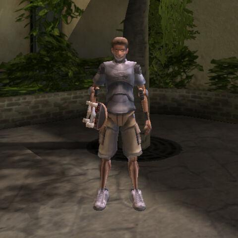 File:Robo-Tony.jpg