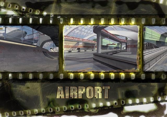 File:Loadscrn Airport.jpg