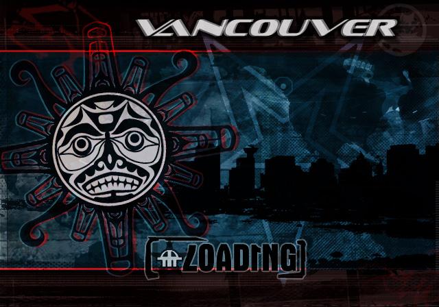 File:Loading Screen Vancouver.jpg