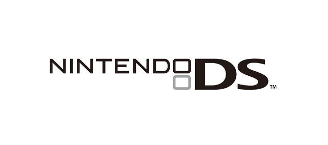 File:Nintendo-DS-logo.jpg