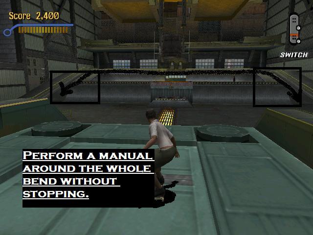 File:Circus Act Around The Bend method.jpg