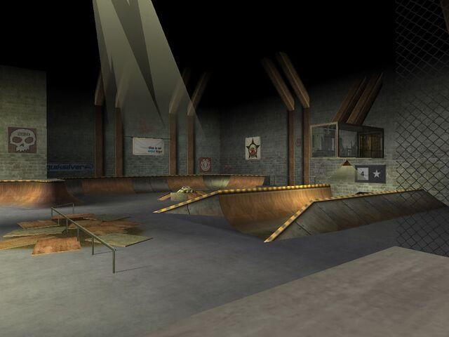 File:THPS3 Warehouse prev1.jpg
