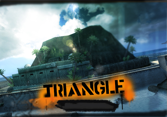 File:Loading Screen Triagle.jpg