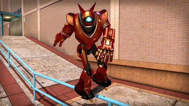 File:Robot School2 Grind-640x360.jpg