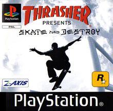 642660-thrasher cover