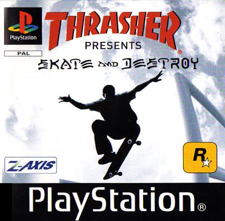 File:642660-thrasher cover.jpg