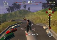 Tony-Hawks-Downhill-Jam-Ammon-Airwalk