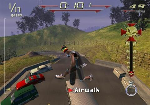 File:Tony-Hawks-Downhill-Jam-Ammon-Airwalk.jpg