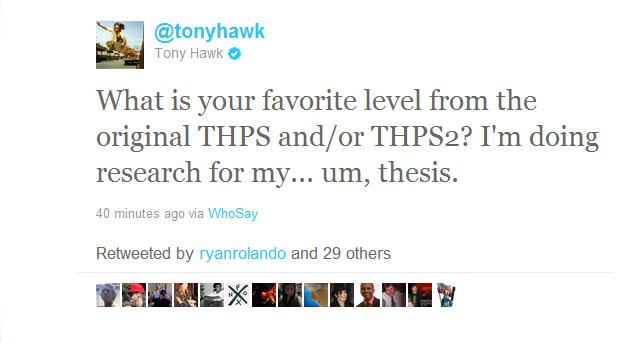 File:THPSHD Tony Hawk tweet.jpg