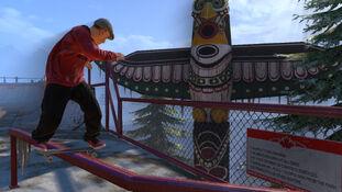 Tony-Hawks-Pro-Skater-HD-DLC-level-Canada