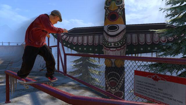 File:Tony-Hawks-Pro-Skater-HD-DLC-level-Canada.jpg