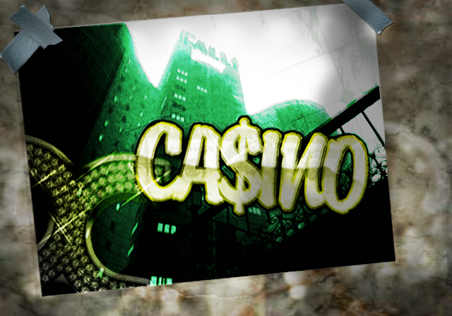 File:Loading Screen Casino.jpg