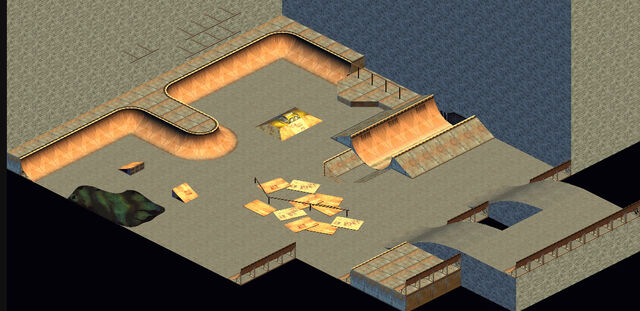 File:Warehouse GBA map full.jpg
