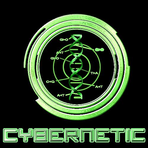 Cyberneticwiki