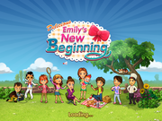 Delicious Emily's New Beginning 2