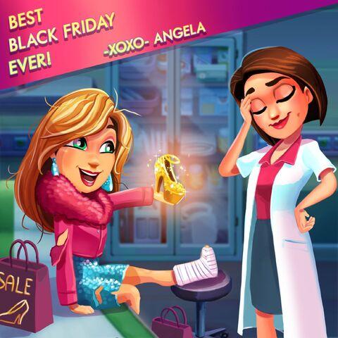 File:Angela Napoli to Allison Heart.JPG