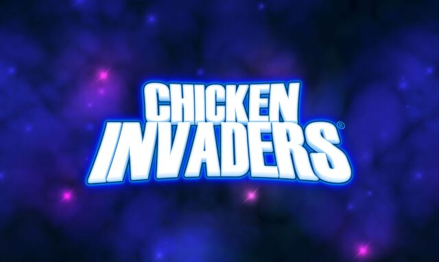 File:Chicken Invaders.JPG