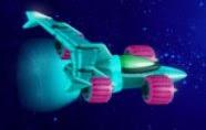 File:Angela Napoli Spaceship.JPG