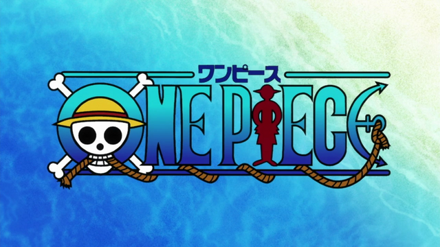 File:1000px-One Piece Title 9.PNG