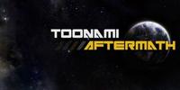 Toonami Aftermath