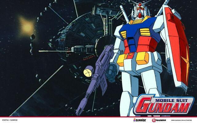 File:Mobile-suit-gundam.jpg