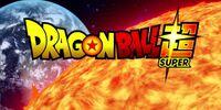 Dragon Ball Super/Episodes