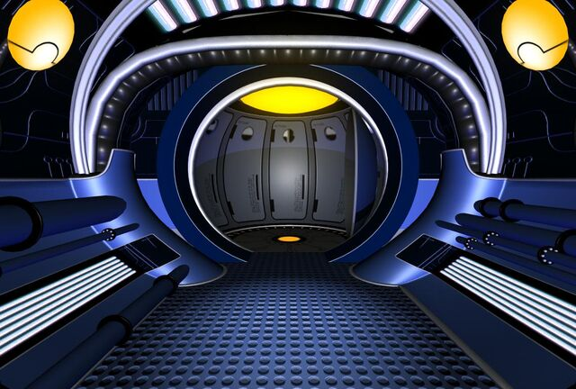 File:Absolution MK I Elevator Concept Art.jpg