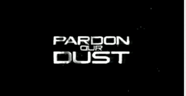 File:Pardon our dust.png