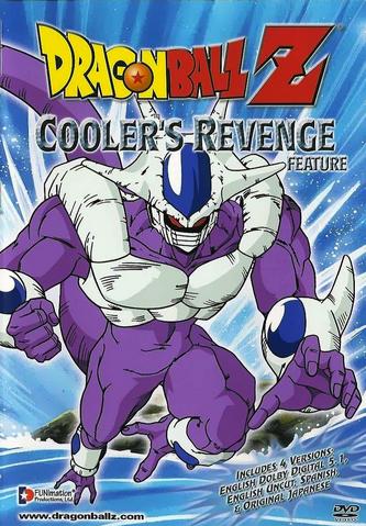 File:Cooler's Revenge.png