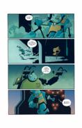 IntruderII-Comic-09