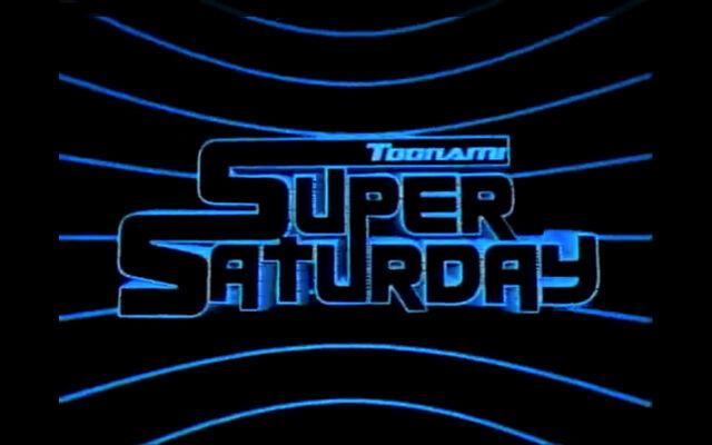 File:Toonami Super Saturday.jpg