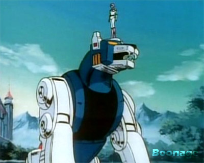 File:Voltron-blue.jpg