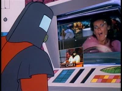 File:Moltar's control room SGCTC.jpg