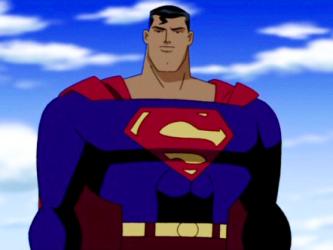 File:Supermanjl.png